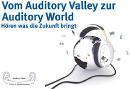 Auditory Valley